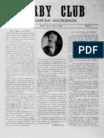 Emile Durkheim - Educação e Sociologia