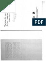 Enrique de la Garza Toledo - Tratado de Metodologia de las Ciencias Sociales.pdf