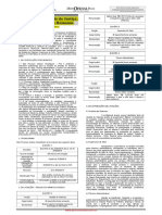 edital_de_abertura_n_16_2016.pdf