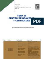 tema2_centroides.pdf