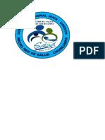 Logo Mr Chpa
