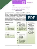 ejemplo+de+aplicacin+diagramas+de+flujo+de+datos+semana+6.+sin+punteo..pdf