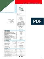 Relais Finder.pdf