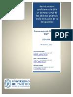 Revisitando el coeficiente de Gini en el Perú el rol de las políticas públicas en la evolución de la desigualdad.pdf