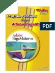 Tutorial Pagemaker