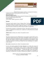 Dialnet-GilbertoFreyre-2560144