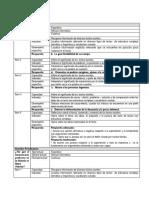 RP-COM1-K06-Manual de corrección Ficha N° 6