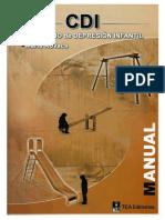 CDI. Manual.pdf