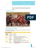 RP-COM1-K07-Manual de corrección Ficha N° 7.docx