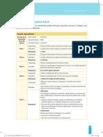 RP-COM1-K08-Manual de corrección Ficha N° 8.docx