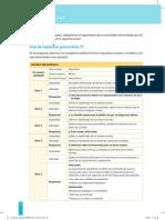 RP-COM1-K13-Manual de corrección Ficha N° 13.doc
