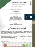 Expo-1-propiedades-1.pptx