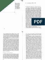 Buddrus, George, Bechert. cap 8 y 9.pdf