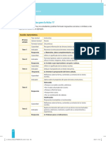RP-COM1-K17-Manual de corrección Ficha N° 17.docx