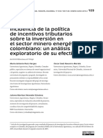 v17n43a04.pdf