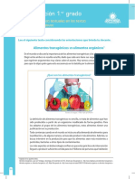 RP-COM1-K18-Ficha N°18.doc