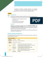 RP-COM1-K18-Manual de corrección Ficha N° 18.doc
