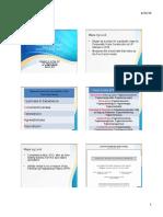 MaPa ng Loob.pdf