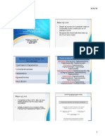 Filipino Psychology MaPa ng Loob.pdf