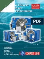 compactline50Hz.pdf