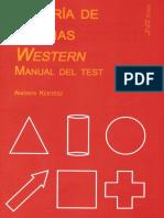 07 Estimulos WAB.pdf