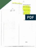 Deighton.pdf