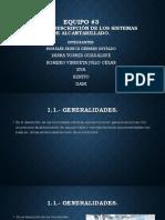 EQUIPO3-ALCANTARILLADO.pptx