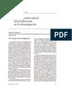 La formación inicial del profesorado IMBERNON 1987.pdf