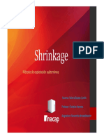 244559864-Shrinkage-pdf.pdf