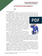 Anexo_CASOS DE ESTUDIO_CICLO DE GESTION DE MTTO.pdf