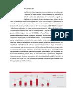 Fusiones y Adquisiciones en Pwc 2016