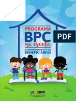 Caderno_Acompanhamento de Beneficiários_Programa BPC Na Escola (1)