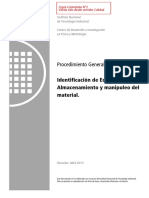 Calibracion Metrologia
