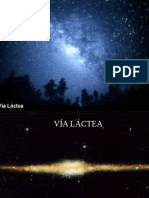 290346_15_DNzlhN8a_sistemasolar.pdf