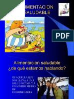 alimentacion-saludable-1228852765202243-9.pdf