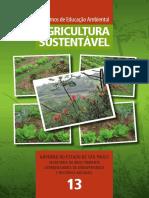 Agricultura.pdf
