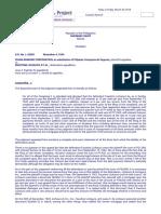 G.R. No. L-22001.pdf