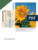 Tratamientos naturales anticáncer.pdf