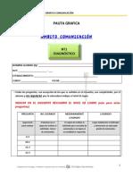 DIAG NT1 2016.pdf