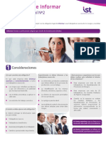 GTL N° 2 - OBLIGACIÓN DE INFORMAR.pdf