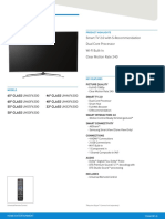 Specifications Sheet - F6300 Slim LED TV.pdf