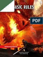 basic-rules-fr.pdf