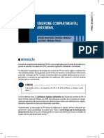 proaci--síndrome-compartimental.pdf