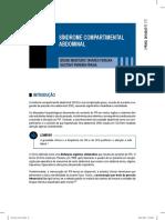 proaci--síndrome-compartimental.pdf