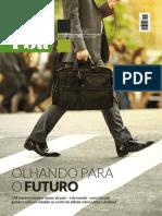 Revista Brasileira de ADM 125