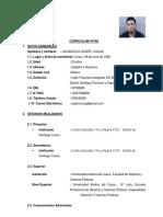 Curriculum Vitae Orlando Jalanocca 2018 1 (1)