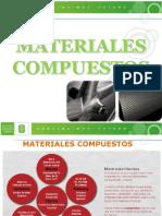 MATERIALES COMPUESTOS v2
