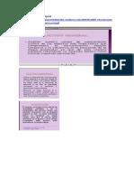 ESTRUCTURACION ESP Y TIEM.docx