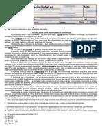 AVALIAÇÃO GLOBAL DE PORTUGUES - 3º ANO.docx