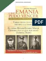 alemania-pudo-vencer.pdf